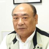 アイモアスペース株式会社 社長相川了一