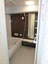 浴室リフォーム施工例1