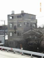 factory3-ss