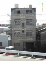 factory4-ss
